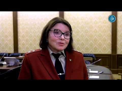 Опасности распространения коронавируса в Тюменской области нет