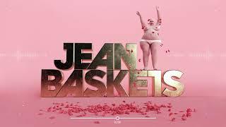 Jean Basket - Amore Mio