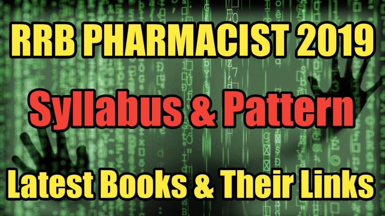Pharmacognosy Book By Mohammed Ali