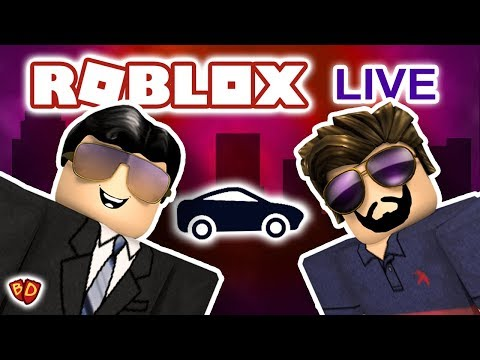 My 1,000th Video! Roblox Murder Mystery Friday with Special Shout Outs! SallyGreenGamer Geegee92 from YouTube · Duration:  9 minutes 55 seconds