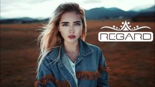 BEST OF DEEP HOUSE MUSIC CHILL OUT SESSIONS MIX BY REGARD #21