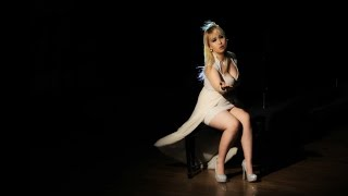 Pib Dua Tshiab by Joy Yang Theloswing New Song 2015 5th ALBUM [OFFICIALMUSICVIDEO]