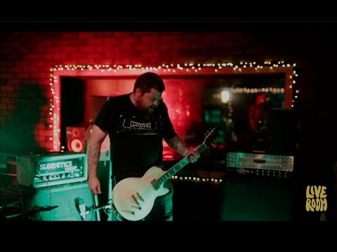 Tramontane - Slomatics - The Live Room