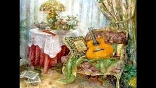 يا جميل يا جميل - فريد الأطرش - موسيقى و كلمات - Karaoke