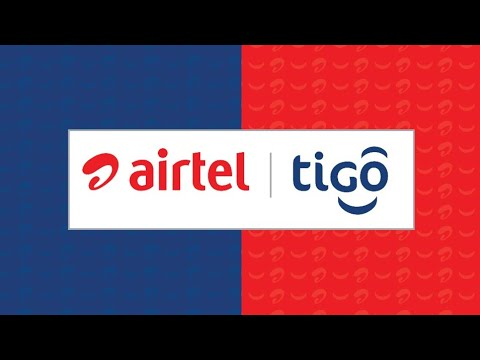 How To Setup Internet Settings For AirtelTigo Ghana Subscribers