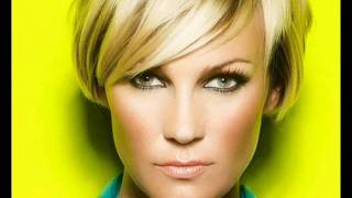 Kate Ryan - Madness (Preview)