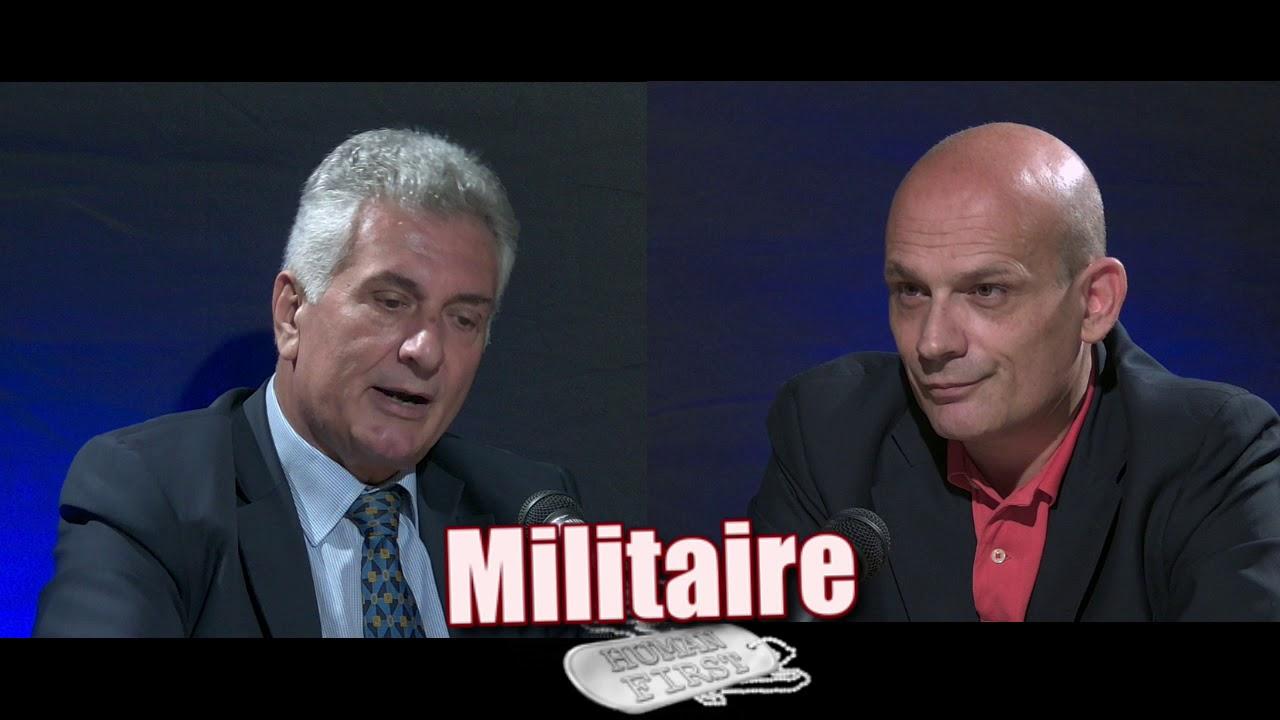 """""""Οι ξένοι δεν θέλουν ελληνική αμυντικά βιομηχανία""""! Τα ΕΑΣ, το νέο τυφέκιο και τα Καλάσνικοφ!"""
