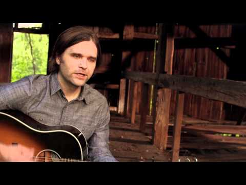 preview Death Cab for Cutie - Stay Young, Go Dancing  from youtube