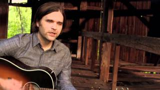 Death Cab for Cutie - Stay Young, Go Dancing [Official Video]
