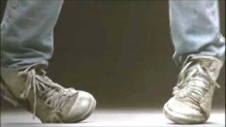Repeat youtube video Footloose - Kenny Loggins