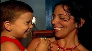FAMILIA CUBANA Y EL ESPERANTO