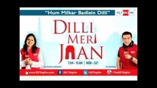 Dilli Meri Jaan | 31...