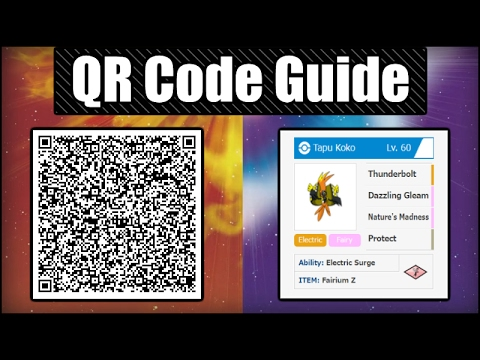 Team Rental Qr Code Wiring Schematic Diagram
