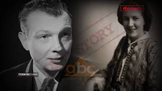 Bomba ne ambasaden sovjetike | ABC News Albania