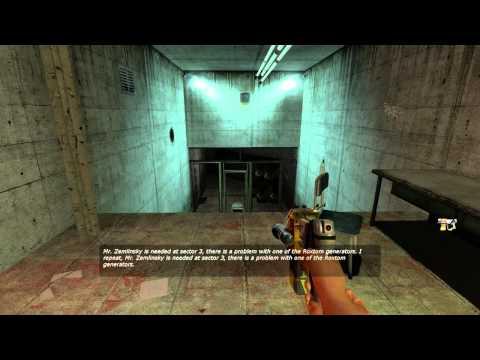 Mod Portal [ep08]: Get A Life, 2. TTC Delayed Again!