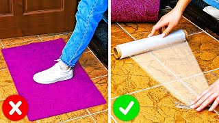 30 GENIUS LIFE HACKS THAT WILL MAKE YOUR LIFE SO MUCH EASIER