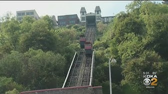 More Bed Bugs Found On the Duquesne Incline