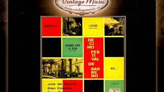 Jula De Palma -- Noi... (VintageMusic.es)