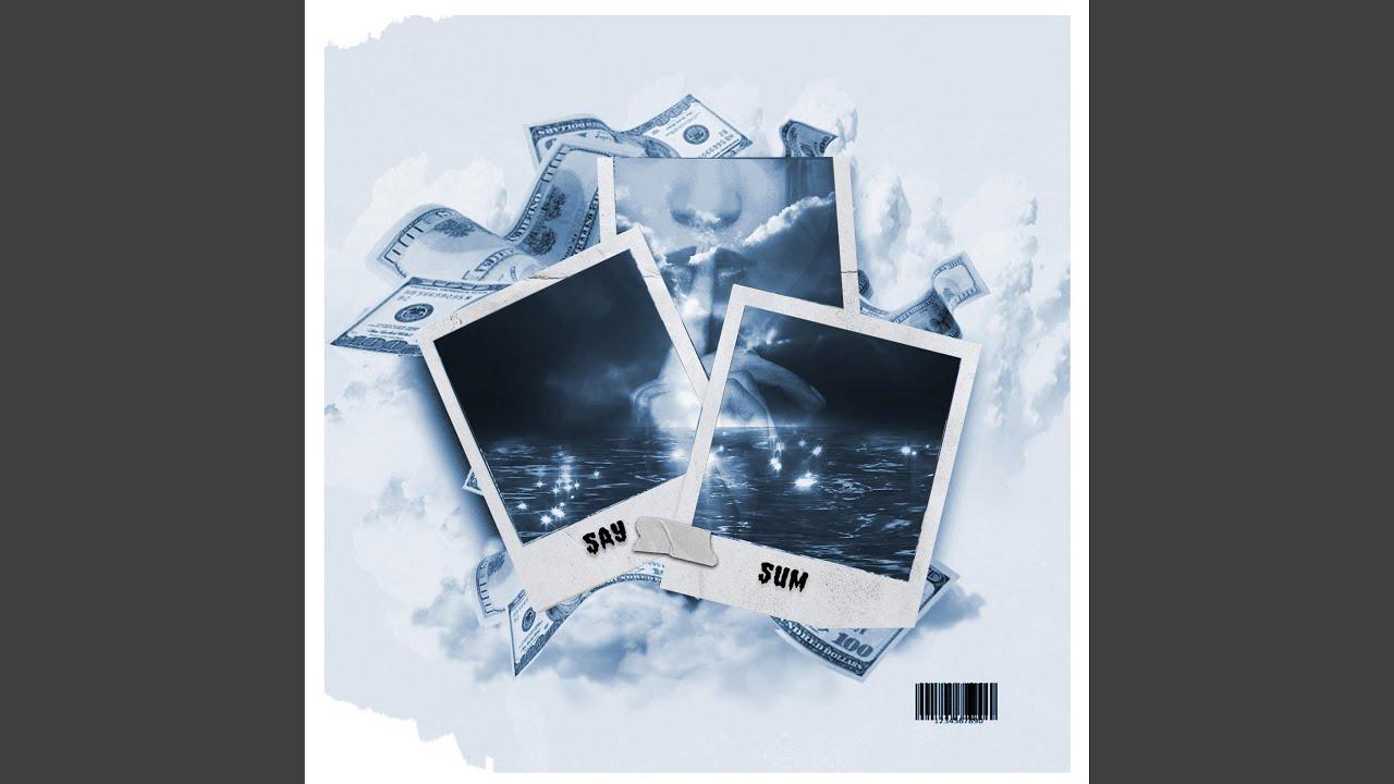 Download Say Sum