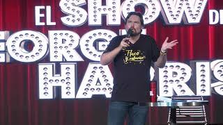 El Show De GH 8 de Agosto 2019 Parte 6