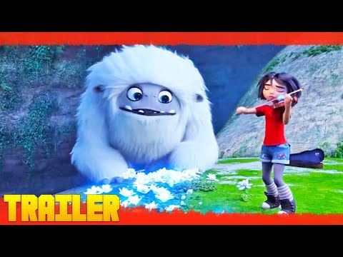 abominable-(2019)-tráiler-oficial-español-latino