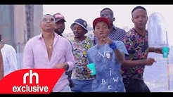 Download Best bongo mix 2019 mp3 free and mp4
