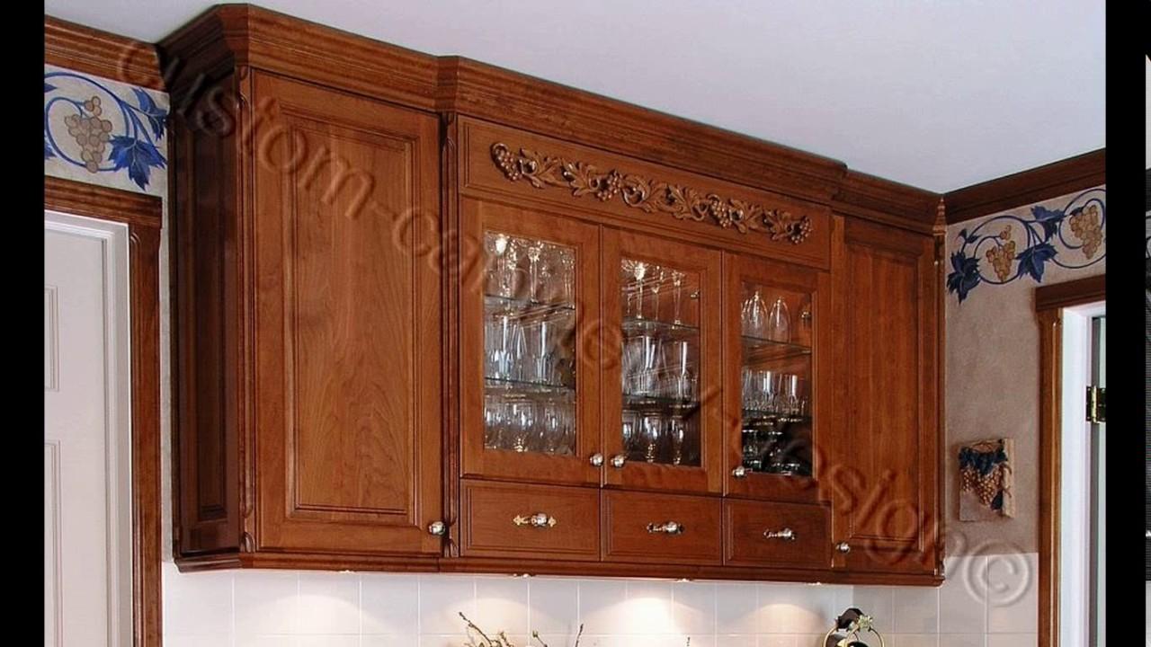 Kitchen Cabinets Designs Tanzania Youtube