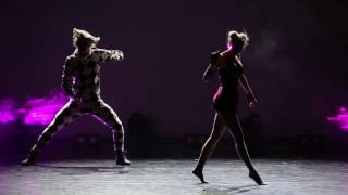 ПЕНЗАКОНЦЕРТ - Большой концерт участников шоу «Танцы!» на ТНТ