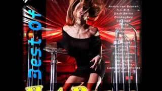 DJ Pantelis & Papailias - Afto To Kalokari (Fiesta Summer Mix)