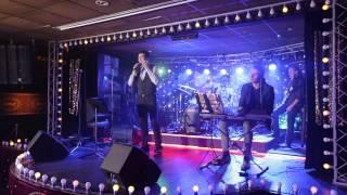 Ролик с концерта Артура Амирова