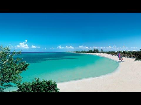 All inclusive Cuba: Traveler's choice Top 10 Best Cuba All Inclusive