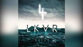 LKVR - Гравитация
