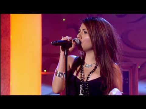 Enrique.Iglesias.-.[Takin'.Back.My.Love@The.Paul.O'Grady.Show.ITV.16.03.2009].Live.mpg