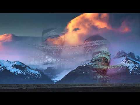 PRIYANKA WED CLO SONG  HD 6 BY AB VIDEO LAB