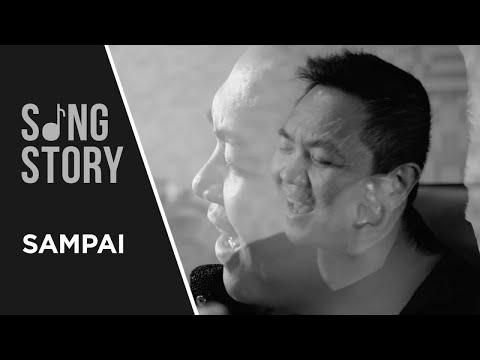 SAMPAI - Sidney Mohede (Piano & Vocal Version)