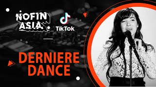 Download Lagu DJ JOKER VIRAL TIKTOK REMIX 🎶, dj Indila - DD | FULL BASS Terbaru 2020 mp3