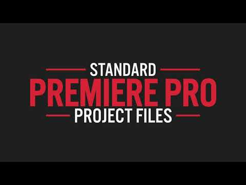 Using Team Projects or Shared Project Workflows in Premiere Pro | Adobe Creative Cloud