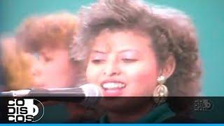 La Guerrera Del Amor , Patricia Teherán - Video thumbnail