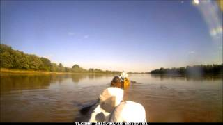 2014 Missouri River 340 Race Start to Finish