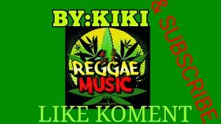 Dhyo Haw Sekeras Batu Versi Reggae Music