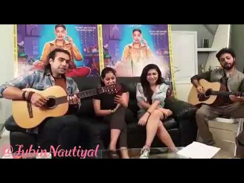 Download Lagu  Dil Jaaniye | Jubin Nautiyal | Tulsi Kumar | Payal Dev | Acoustics Version | Love Song 💕 Mp3 Free