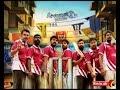 CHENNAI 600028 PART 2 | 2nd innings CHENNAI 28-2 | MOVIE AUDIO LAUNCH ON CAPTAIN TV