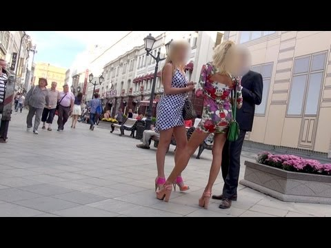 секс знакомство в москве без обязательств