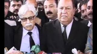 SC orders legal proceedings against Riaz, Arsalan, Salman