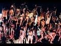 「ユタ」「ネロ」「ユニコ」(水曜日のカンパネラ 2017年3月8日・日本武道館公演~八角宇宙~)