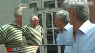 Gojko Mitic - Belgrad. m4v