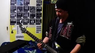 148 Jam to Emotional Backing Track E major Dreamy Pop Rock Guitar Backtrack