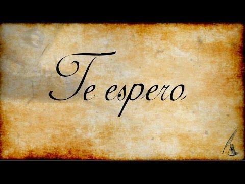 Corazon De Poeta Te Espero De Mario Benedetti Poemas De Amor