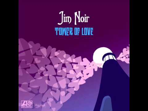Jim Noir - How To Be So Real