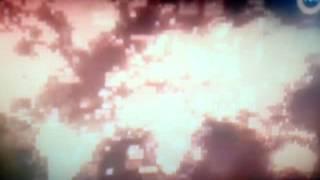 Заставка рубрики «Спорт» информационной программы «24» РЕН ТВ 06.08.2007 03.05.2009